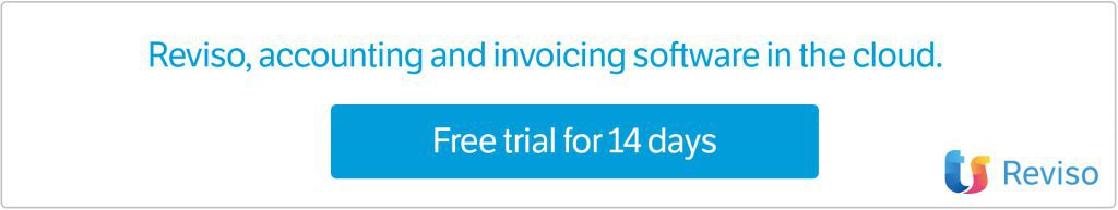 take trial out with Reviso
