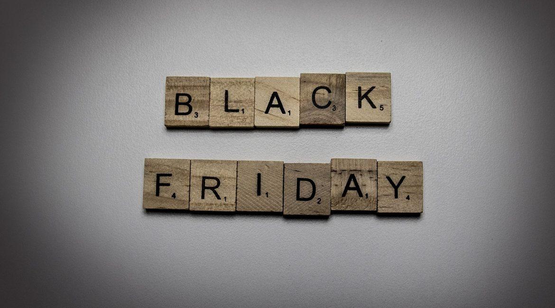 Imagen Black Friday