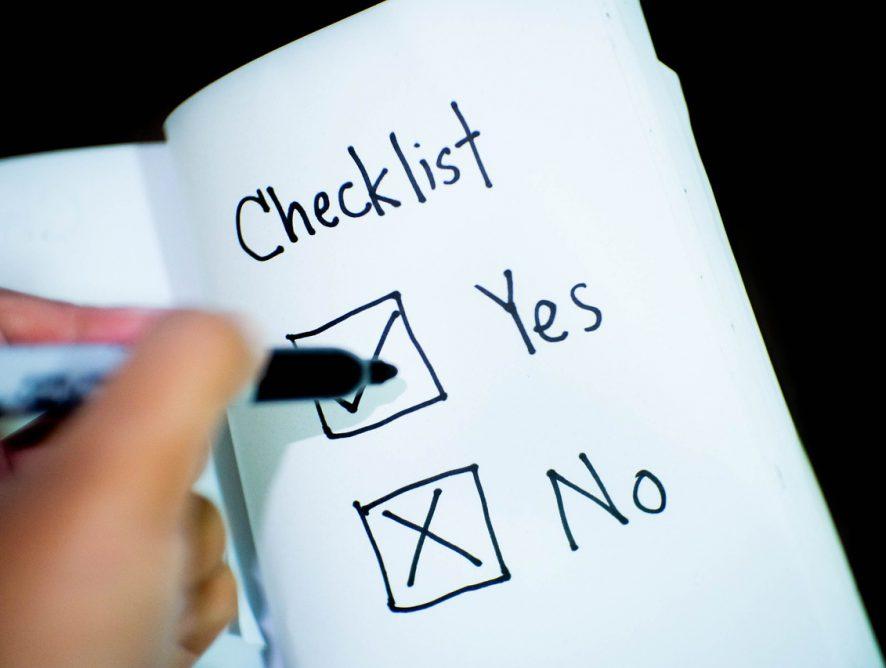 Consejos para tu contabilidad
