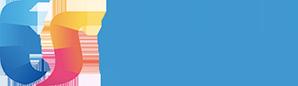 Programa de facturación y contabilidad online | Blog de Reviso