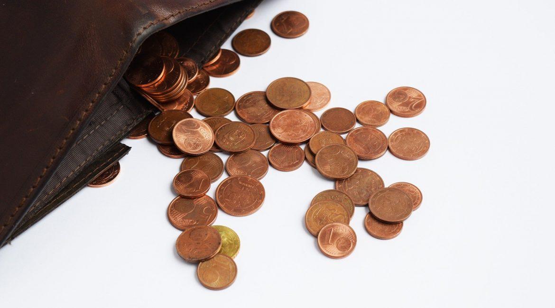 El salario flexible o a medida. La posibilidad de elaborar una nómina a la medida de tus necesidades y preferencias