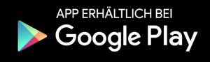 icon_google_DE